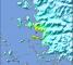 Προκαταρκτική Έκθεση για τον σεισμό της 30ης Οκτωβρίου 2020 στην Σάμο, από το Ελληνικό Τμήμα Αντισειμικής Μηχανικής