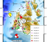 Strong Ground Motion Of The February 3, 2014 (M6.0) Cephalonia Earthquake:  Effects On Soil And Built Environment In Combination With The January 26, 2014 (M6.1) Event