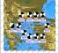 Προκαταρκτική ανακοίνωση για τον σεισμό Mw=6.9 του Βορείου Αιγαίου στις 24/5/2014